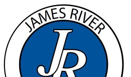 James River Transportation