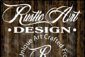 Rustic Art Design