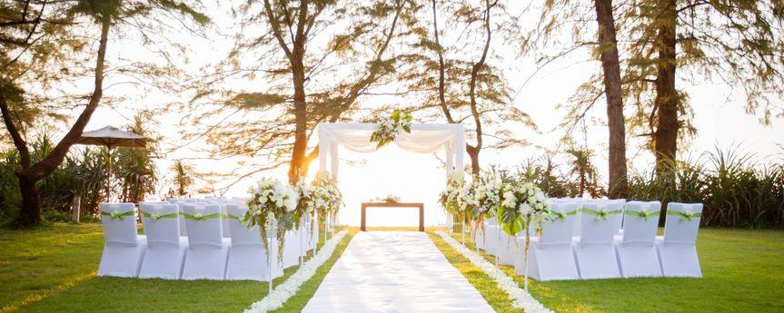 hktbr wedding 0090 hor feat 51 2023385 161764511539784