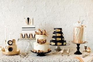 Tmx 1458665618368 10660098102039110163902357704185046239629642n San Diego wedding cake