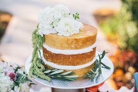 Paper Cake Events