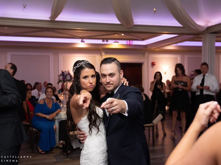 Tmx Ig 15 51 983385 1573165270 Carle Place, NY wedding photography