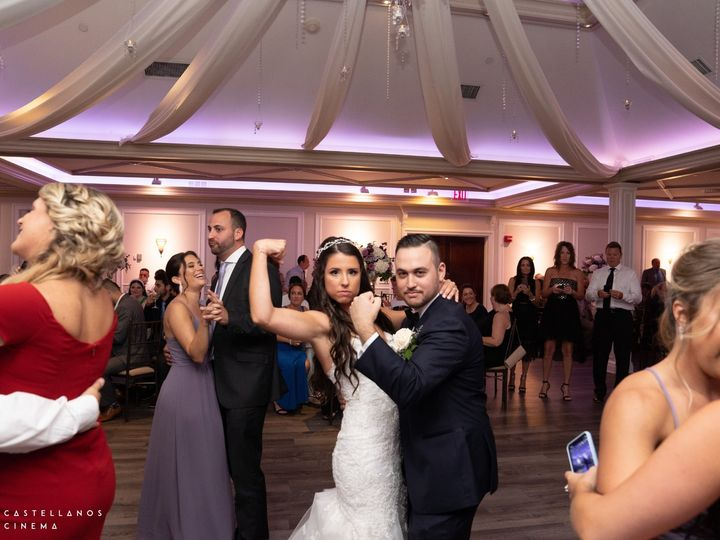 Tmx Ig 16 51 983385 1573165264 Carle Place, NY wedding photography
