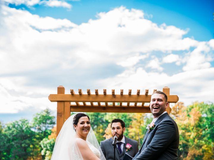 Tmx Ig 6 51 983385 1573165251 Carle Place, NY wedding photography