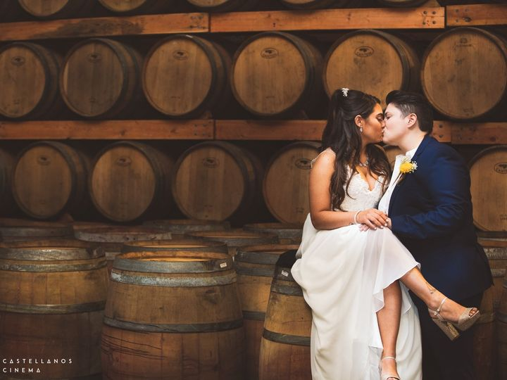 Tmx Ig 7 51 983385 1573165252 Carle Place, NY wedding photography