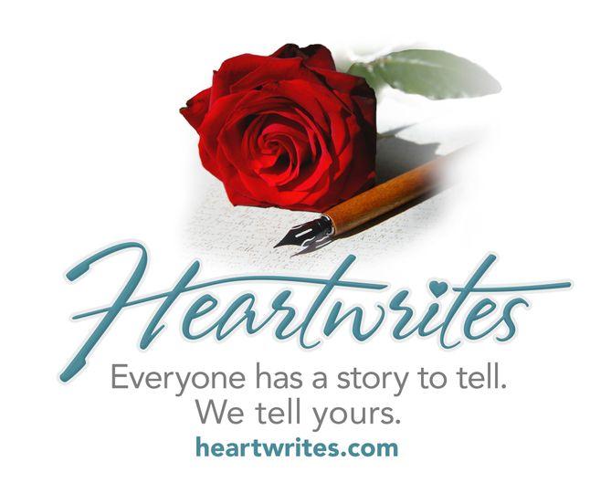 heartwriteslogostackedhighreswithwebsitelarge
