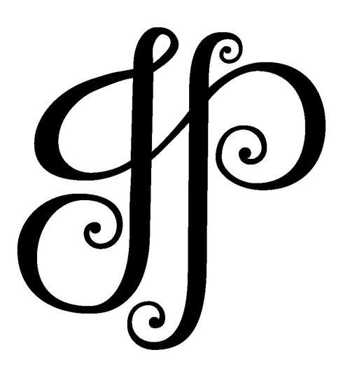 b2f9b64b9559a845 JPDesign Logo 01