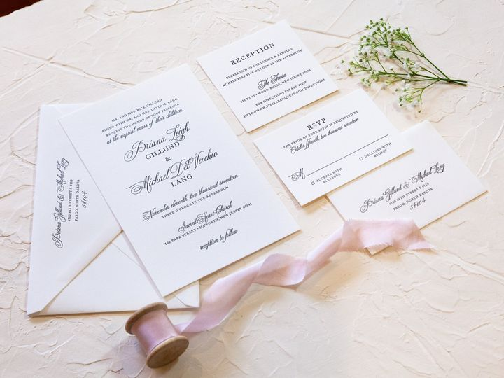 Tmx Img 5030 51 993385 Dumont, NJ wedding invitation