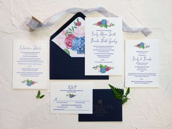 Tmx Img 5056 Copy 51 993385 Dumont, NJ wedding invitation