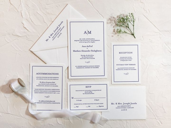 Tmx Img 5062 51 993385 Dumont, NJ wedding invitation