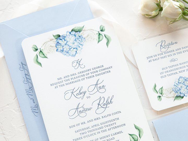Tmx Jp Portfolio 33 51 993385 160226583857284 Dumont, NJ wedding invitation