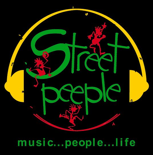 street peeple red green gold transparent 51 2024385 161850268863069