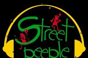 Street Peeple