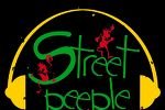 Street Peeple image