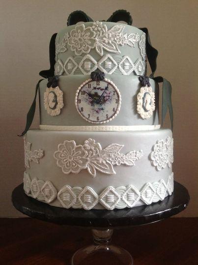Cake Bakery Menifee Ca