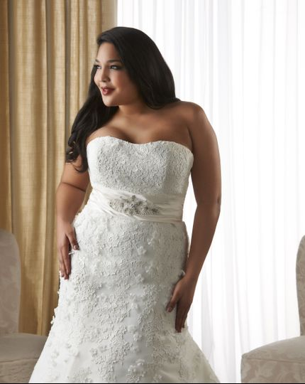 unforgettable collection style 1316closeup