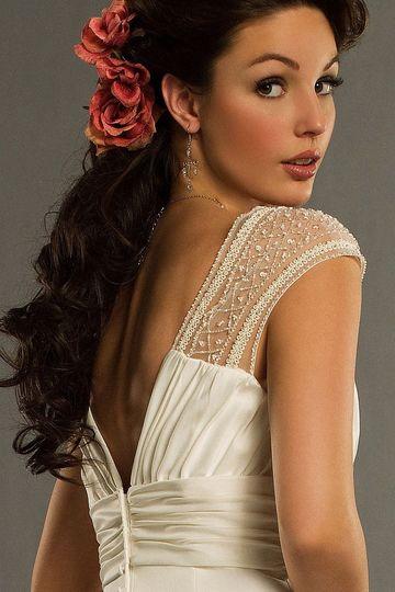 The Cinderella Cellar - Dress & Attire - Fresno, CA - WeddingWire