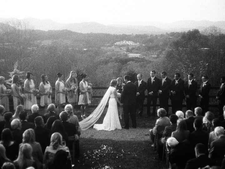 Tmx 1452196869649 69720016 Asheville wedding eventproduction