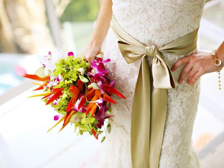 Tmx 1452196960296 Brides Bouquet Asheville wedding eventproduction