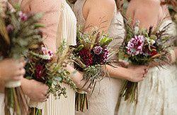 Tmx 1452197097093 Guerinthomassarahromingerphotographyguerinthomaswe Asheville wedding eventproduction
