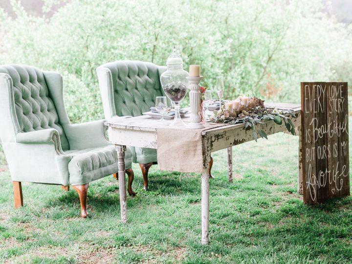 Tmx 1452197130479 Img1047 Asheville wedding eventproduction
