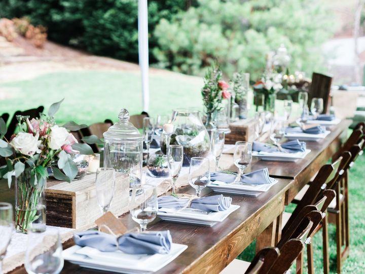 Tmx 1452197159848 Img1058 Asheville wedding eventproduction