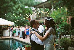 Tmx 1452197175168 Jeremy Russell Kiersa Wedding 22 Asheville wedding eventproduction