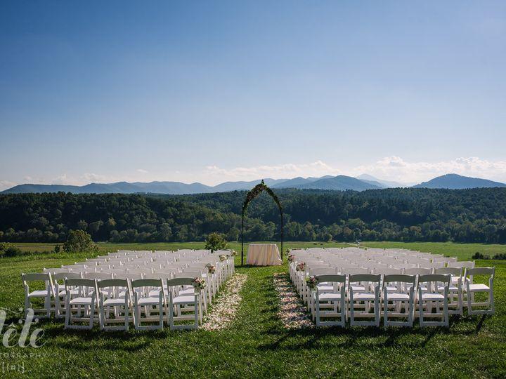 Tmx 1452197190169 Jessica Jon Wedding 018 Asheville wedding eventproduction