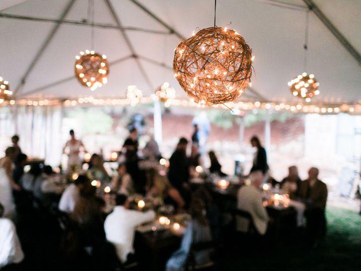 Tmx 1452197225509 Nick2290 Asheville wedding eventproduction