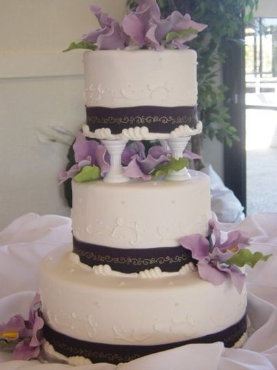 wedding cakes west palm beach fl elite cake creations reviews amp ratings wedding cake 25935