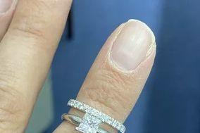 Lidya's Jewelry