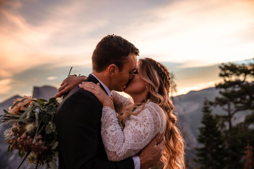 emily elise photography yosemite elopement photographer 11 51 1064385 1558727579