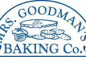 Mrs. Goodman's Baking Co.