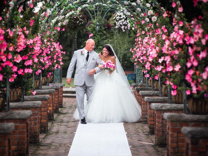 Tmx 1523525264 25cf905cb9205369 1523525261 4ba35cd70447d575 1523525259964 13 Doug   Kristen 2 Brick, NJ wedding photography