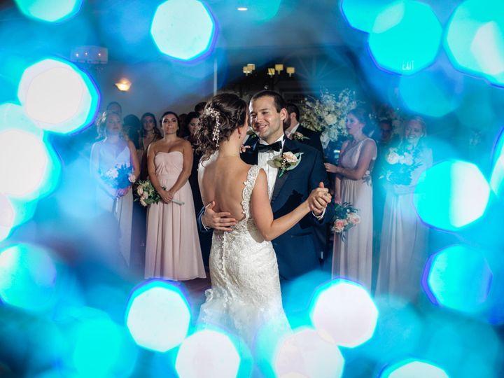 Tmx 1537077409 E683b2fb4ae988bb Kit And Bug New Jersey Wedding Photographers 1 2 Brick, NJ wedding photography
