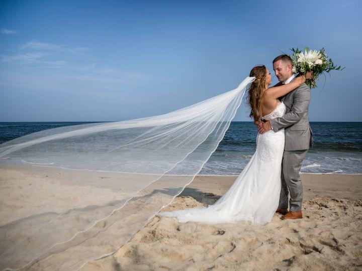 Tmx 1537077738 3949436bc1ba706f 1537077734 4eea25931d1a82b5 1537078025217 12 Kit And Bug New J Brick, NJ wedding photography