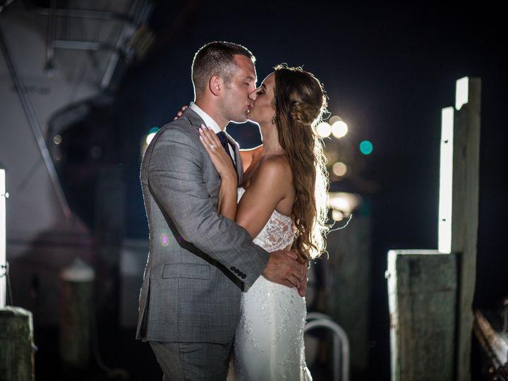Tmx 1537077742 8d260ffde297efc3 1537077736 7ce9e0b614c5a73a 1537078025218 14 Kit And Bug New J Brick, NJ wedding photography
