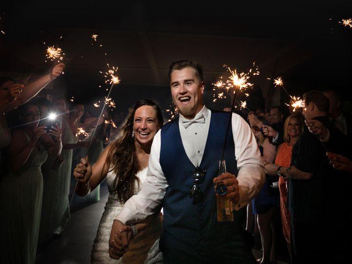 Tmx 1537077758 4b105ed7d7285d88 1537077753 Eb3082b235358488 1537078025257 36 Kit And Bug New J Brick, NJ wedding photography