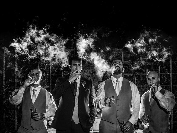 Tmx 1537077771 C23862c6dc631c10 1537077769 92ec5b8095cdd67e 1537078025264 55 Kit And Bug New J Brick, NJ wedding photography