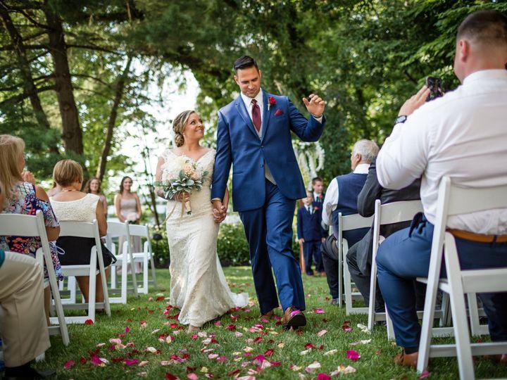 Tmx 1537077772 49e6f3f6a2bc7436 1537077768 78f34006706ca45e 1537078025263 52 Kit And Bug New J Brick, NJ wedding photography