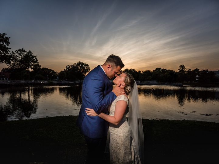 Tmx 1537077773 81a7f59d63dd747a 1537077769 693bb410dd3964c2 1537078025263 54 Kit And Bug New J Brick, NJ wedding photography