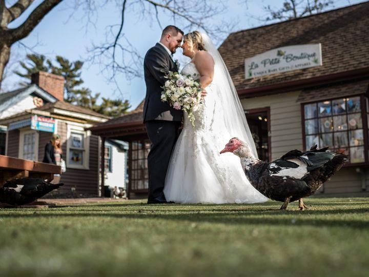 Tmx 1537080148 Bdfe59df1be53fd6 1537080146 149d75563a1c945e 1537080451347 59 Kit And Bug New J Brick, NJ wedding photography