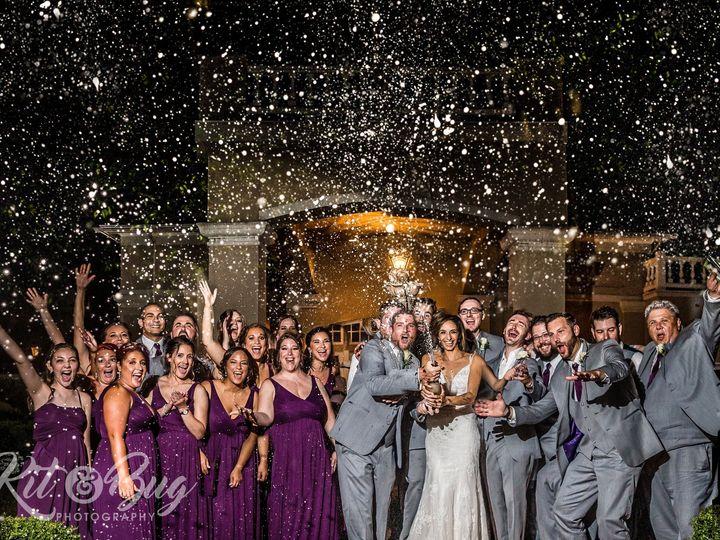 Tmx Belle Voir Manor Pa Wedding Photos 100 51 984385 1563879325 Brick, NJ wedding photography