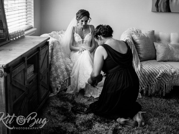 Tmx Belle Voir Manor Pa Wedding Photos 21 51 984385 1563884136 Brick, NJ wedding photography