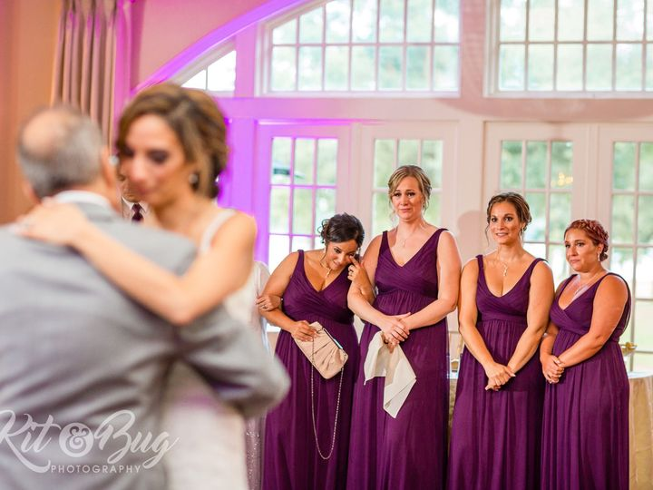 Tmx Belle Voir Manor Pa Wedding Photos 72 51 984385 1563884142 Brick, NJ wedding photography