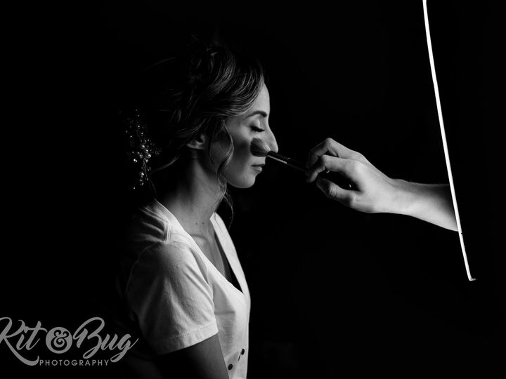 Tmx Belle Voir Manor Pa Wedding Photos 8 51 984385 1563884130 Brick, NJ wedding photography