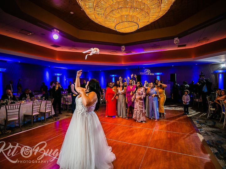 Tmx Clarissabernie 1 15 51 984385 1568401885 Brick, NJ wedding photography
