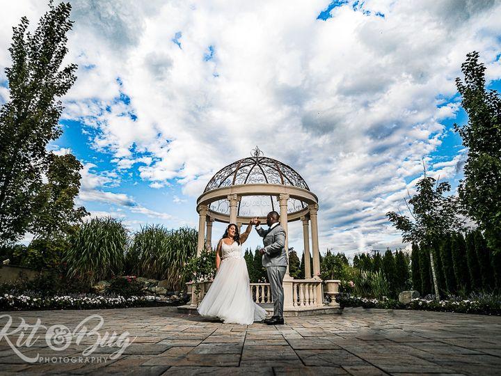 Tmx Clarissabernie 1 51 984385 1568402204 Brick, NJ wedding photography