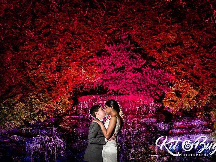 Tmx Holymoly 2 51 984385 1560473353 Brick, NJ wedding photography