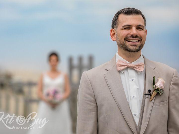 Tmx Img 6314 51 984385 1563881994 Brick, NJ wedding photography